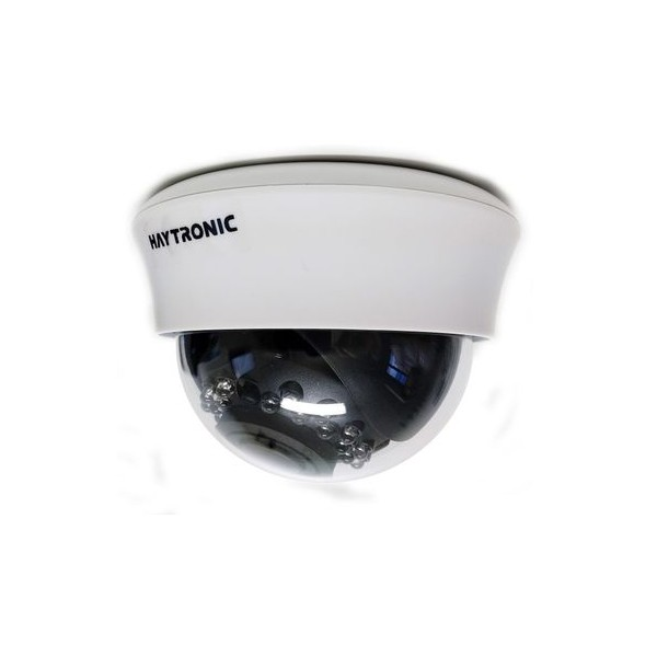 Câmera IP Dome 1.3MP HAYTRONIC HY 24DA130
