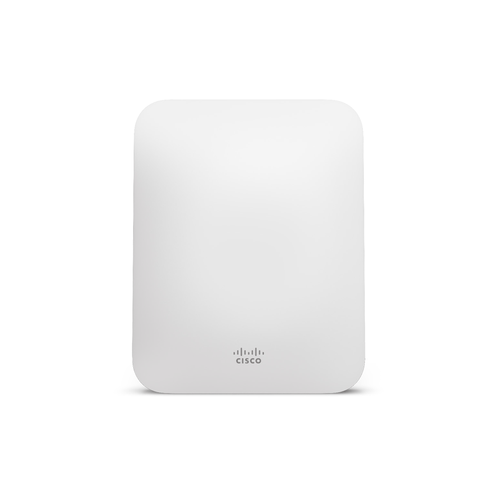 Access Point Cisco Meraki MR18-HW