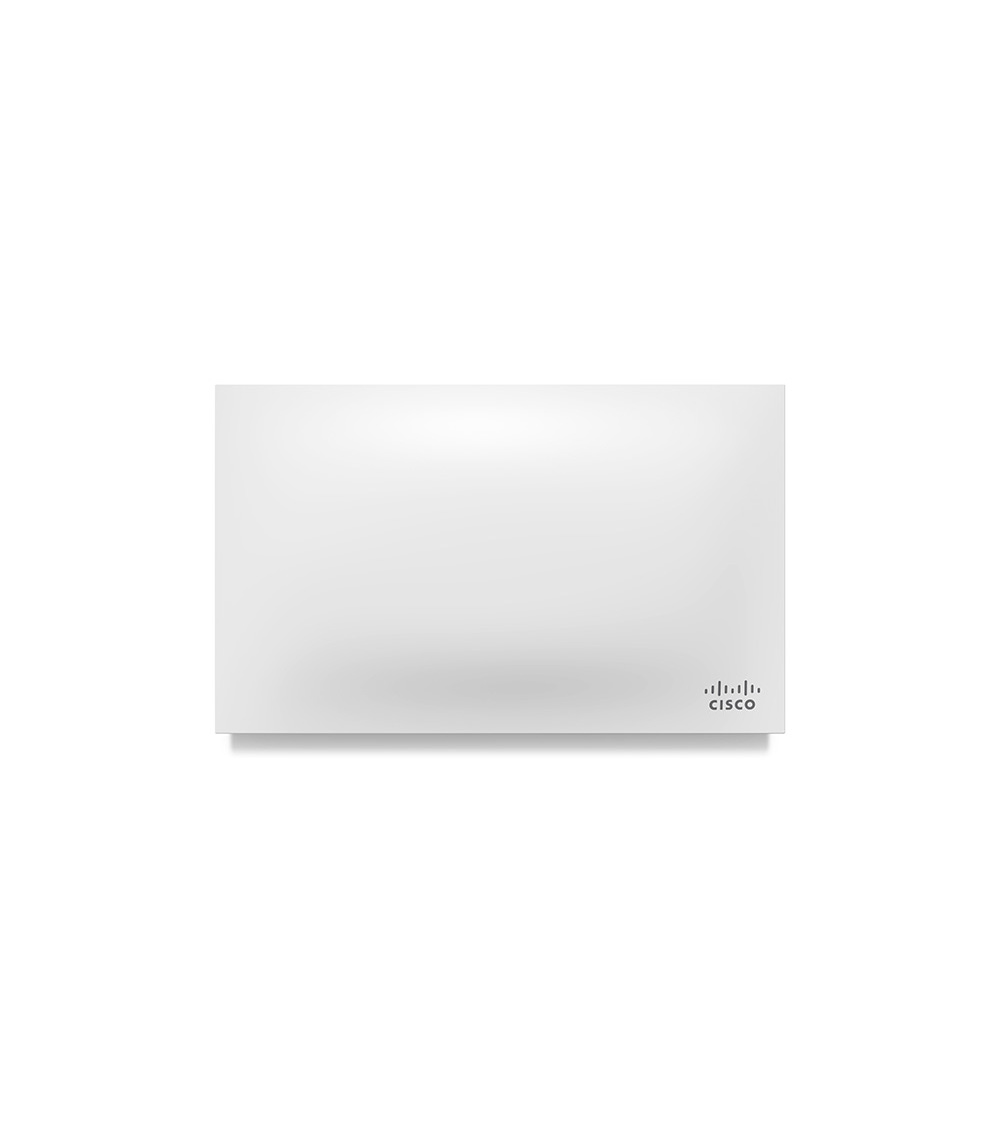 Access Point Cisco Meraki MR32