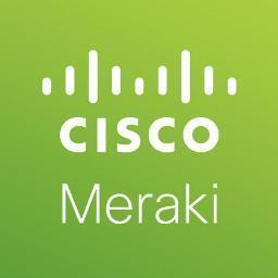 Cisco Meraki MX64W suporte Enterprise 1 ano LIC-MX64W-ENT-1YR