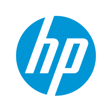 HP DL160 Gen9 Dedicated iLO Management Port Kit 725581-B21