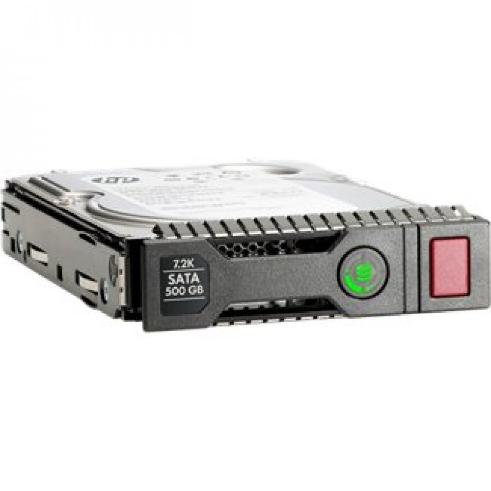 DISCO RIGIDO HP 1.8TB 12G SAS 10K 2.5in SC 512e HDD 791034-B21