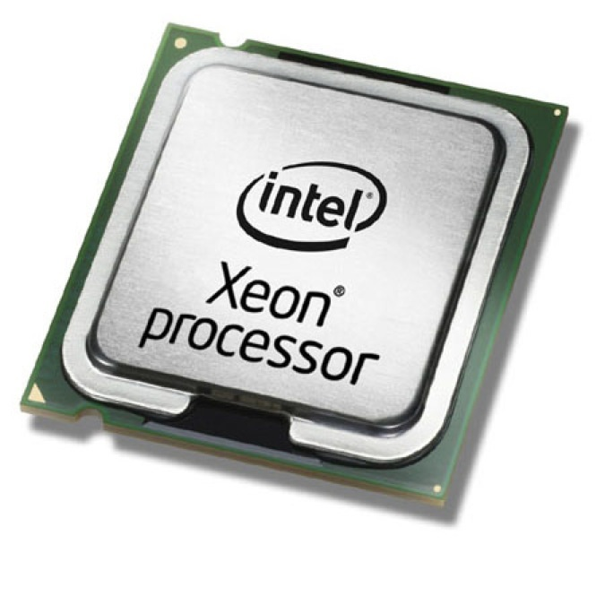 PROCESSADOR HPE DL160 Gen9 Intel® Xeon® E5-2603 v4 (1.7GHz/6-core/15MB/85W) Processor Kit  801289-B21