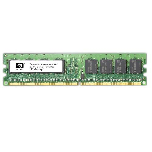 MEMORIA HP 8GB (1x8GB) Single Rank x8 DDR4-2400 805347-B21