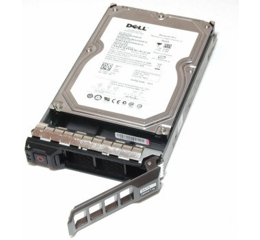 DISCO DELL 200GB SSD SATA 3.5 POWEREDGE T430 R430 400-AJSM