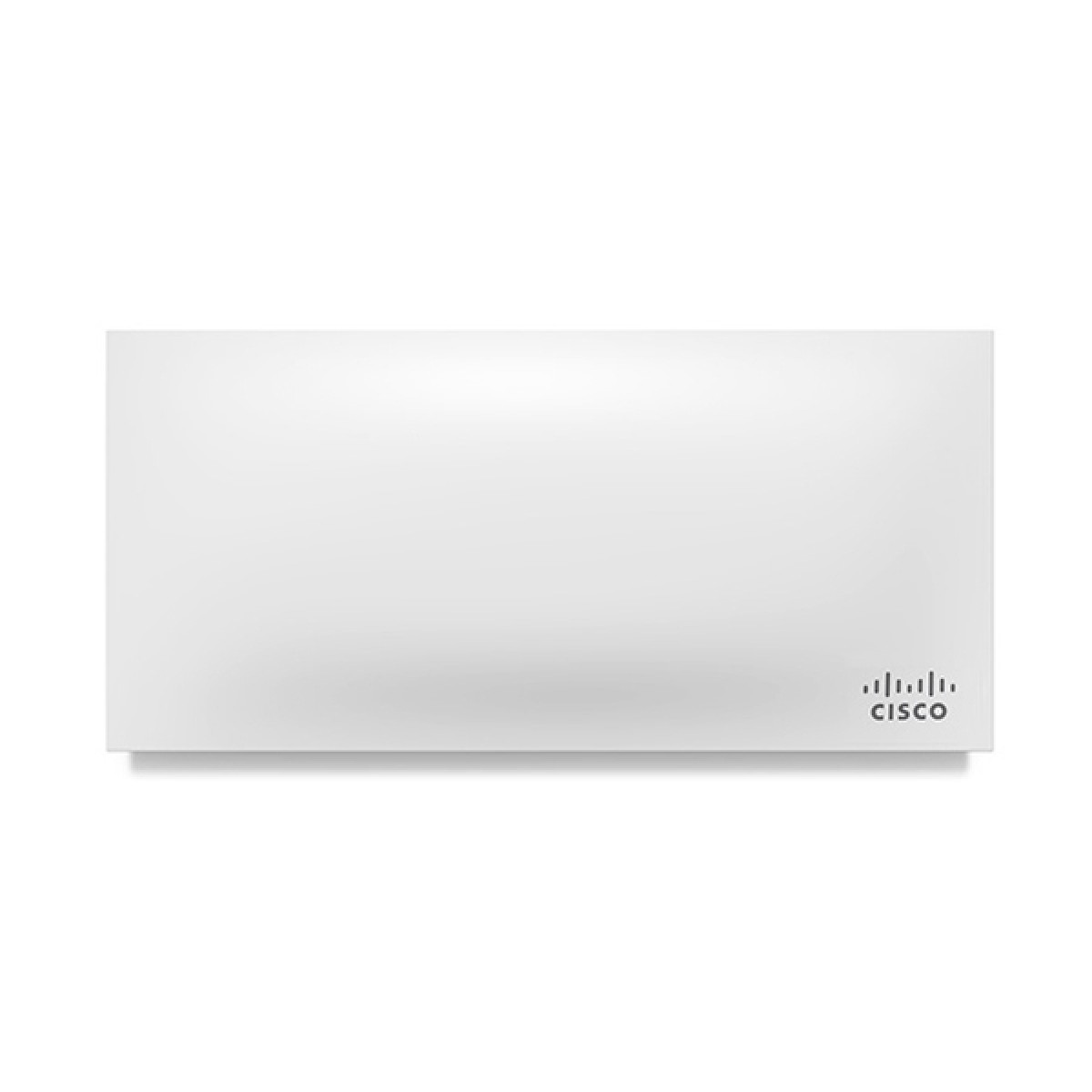 Access Point Meraki Cisco MR33 Cloud 802.11ac wireless