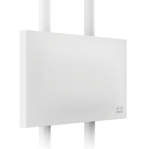 Access Point Meraki MR74 Outdoor and Industrial 802.11ac Wave 2 Wireless