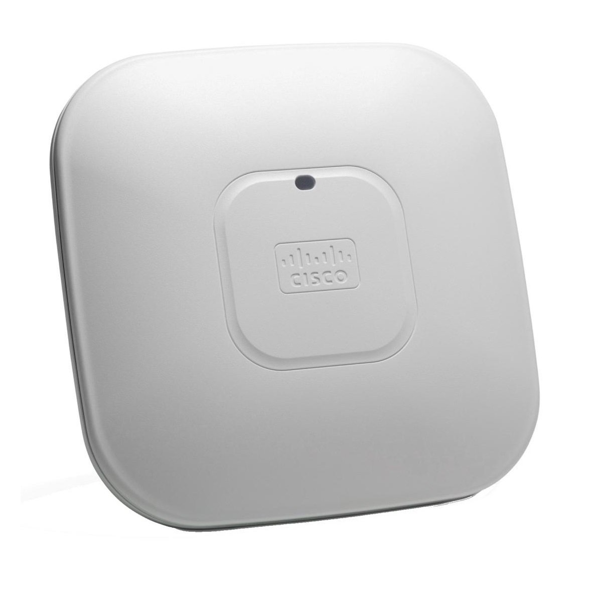 Access Point Cisco Aironet 1815i AIR-AP1815i-Z-K9 Dual-band, controller-based 802.11a/g/n/ac, Wave 2