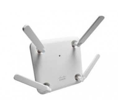 Access Point Cisco Aironet 2800e Indoor external antennas AIR-AP2802E-Z-K9 802.11a/g/n/ac