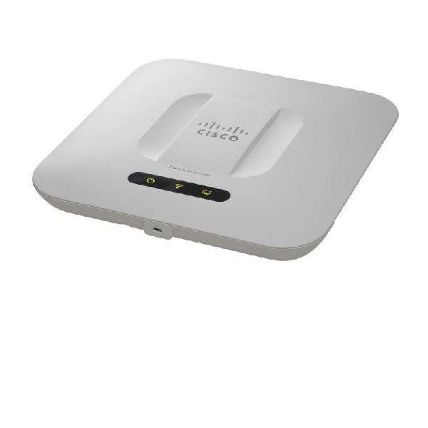 Access Point Cisco WAP551 Wireless-N WAP551-E-K9