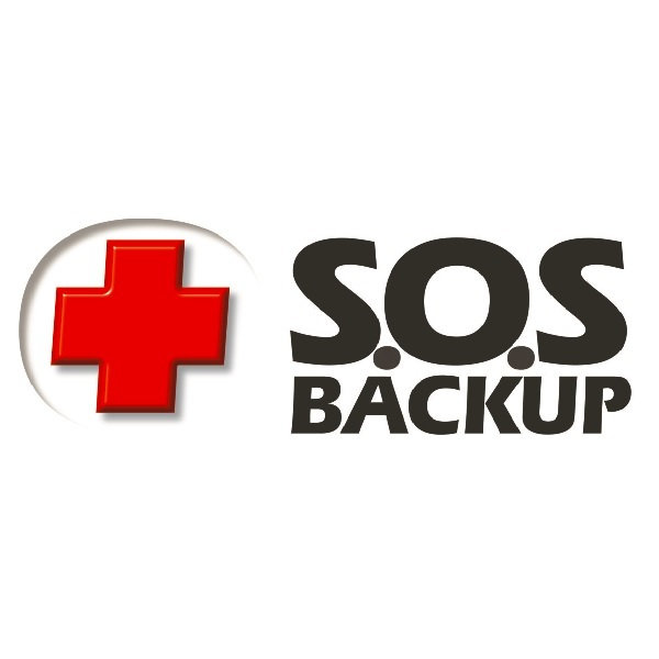 S.O.S Backup - Small Business