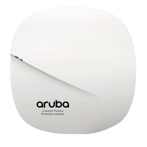 Access Point Aruba IAP-207 (RW) Instant 2x2:2 11ac APV JX954A