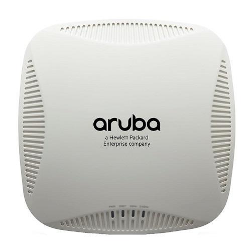 Access Point Aruba IAP-205 (RW) Instant 2x2:2 11ac AP JW212A
