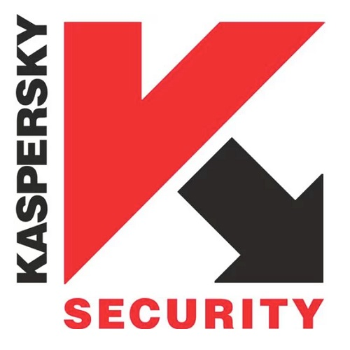 Kaspersky Endpoint Security for Business - Advanced Brazilian Edition. 10-14 Node 1 year Base License. KL4867KAKFS