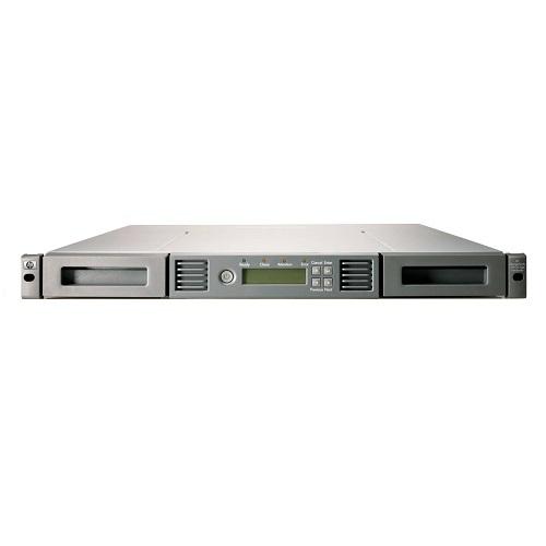 Autoloader SAS HPE BL536B
