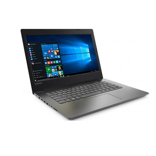 Notebook Lenovo B320-14 IKBN i7-7500U 8GB 1TB W10 Tela Full HD 81CC0009BR