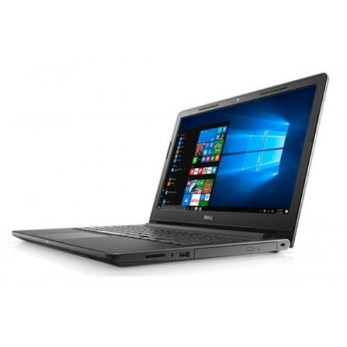 Dell Notebook Vostro 14 3468 Core i5 8GB 1TB Win10PRO 210-AKNX-25NW-DC271