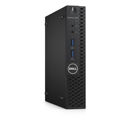 Dell Desktop OptiPlex 3050M Core i5-7500T 4GB 500GB Win10PRO 210-AJUC-20QG-DC424