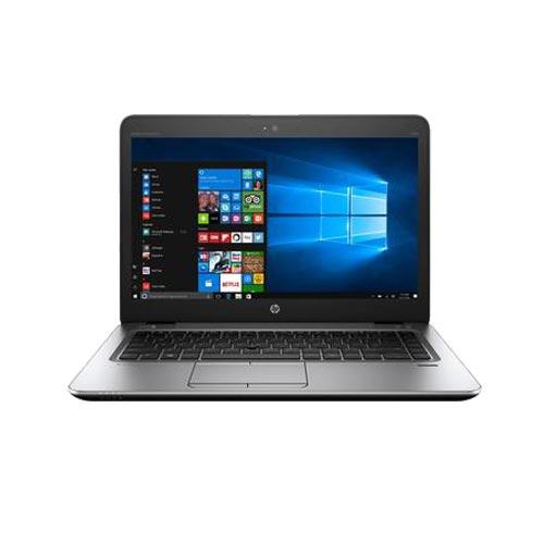 NOTEBOOK HP 840 G3 I7-6600U WIN10P 1AB02LA#AC4