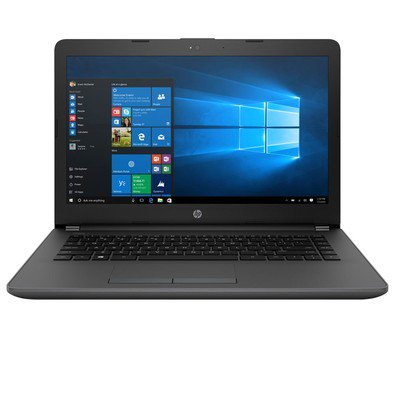 NOTEBOOK HP 246 G6 I3-6006U W10SL 2NE31LA#AC4