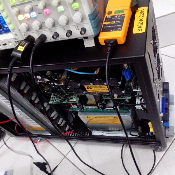 manutencao de nobreak conserto assistencia tecnica nobreak apc