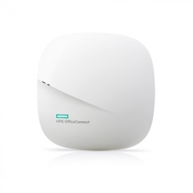 Access Point HP Aruba OC20 HPE OFFICECONNECT
