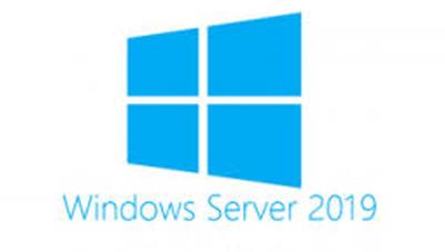 Windows Server 2019 Standard Core 2019 Pen OLP 2Lic 9EM-00653
