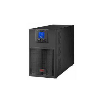 Nobreak 1Kva APC Easy UPS SRV 1000VA Mono 220V SRV1KI-BR