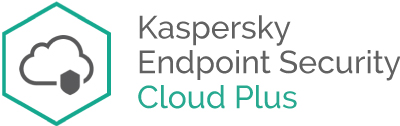 Kaspersky Endpoint Security Cloud Plus