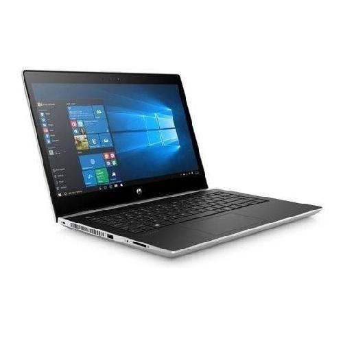 NOTEBOOK HP 440 G5 INTEL I7-8550U WIN10PRO 8GB 256GB SSD 1ANO BALCAO
