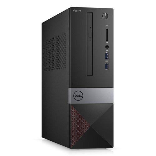 COMPUTADOR DELL VOSTRO 3470 INTEL I3-9100 WIN10PRO 4GB 1TB 1 ONSITE