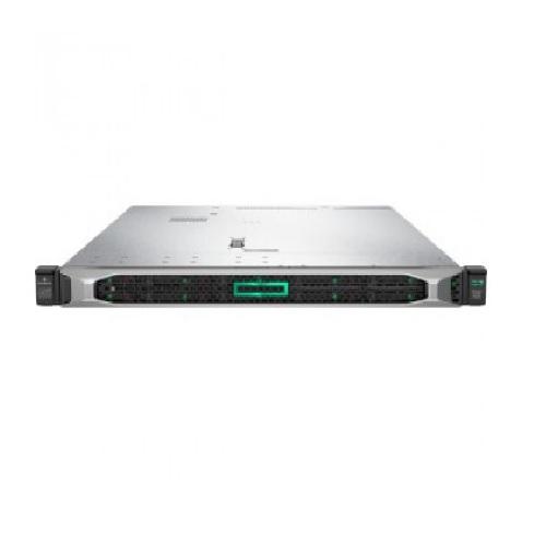 Servidor HPE Proliant DL360 Gen10 4208 16gb