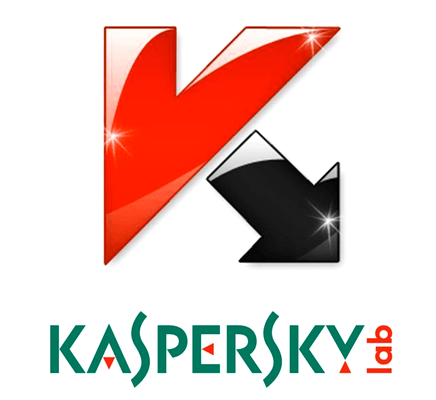 Antivírus Kaspersky Endpoint Security for Business Brazilian Edition KL4863KAQFS
