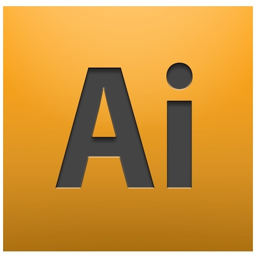 Adobe Illustrator CS6 16 Mac / Port
