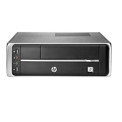 Desktop HP 402 G1 SFF/Intel Core i5-4570/4GB/500GB/DVD-RW/Windows 8 Professional w/ downgrade to Win 7 Pro