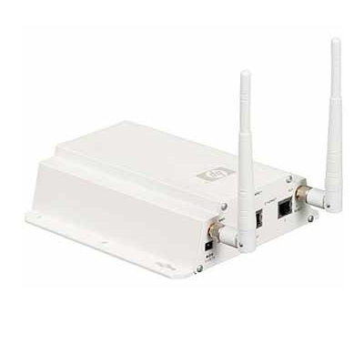 Access Point HP J9379B E-MSM310(WW)