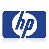 Cartão SFP+ HP JD093B X130 10Gb LRM (fibra multimodo 220m) - conector LC ( Substituto do 0231A0A7 )