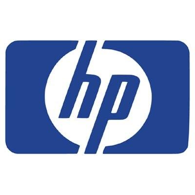 HPN Cartão XENPAK X135 10Gb SR (fibra multimodo 300m) - conector SC ( Substituto do 0231A363 )