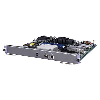 ACCESS POINT HP JD442A A9500 ACM FOR 128-640 APS