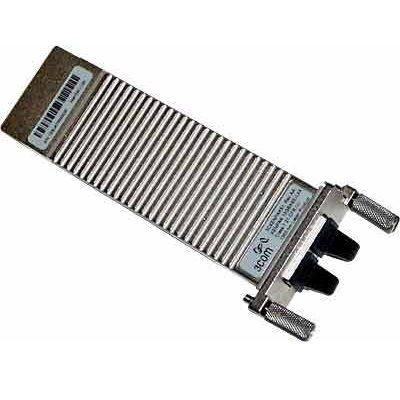 HPN Cartão XENPAK X130 10Gb LX4 (fibra multimodo 300m) - conector SC ( Substituto do 3CXENPAK91 )