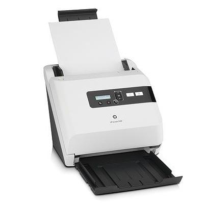 Scanner HP Scanjet 7000
