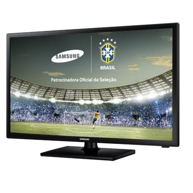 MONITOR TV SAMSUNG SAM TL23D310