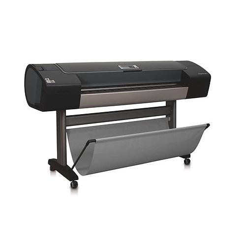 PLOTTER HP Designjet Z3200 44 (Q6719B)