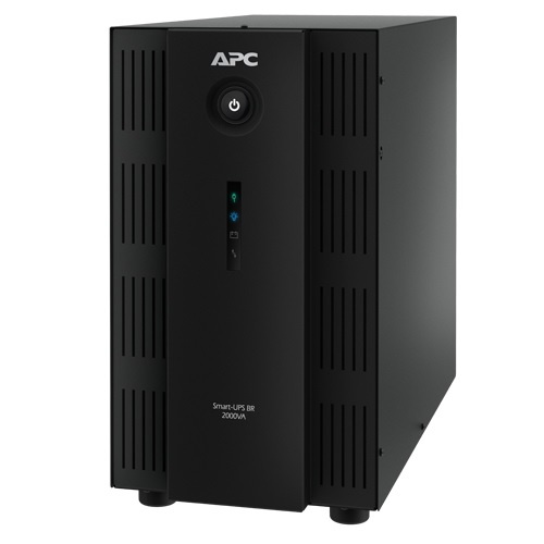 Nobreak APC Smart-UPS 2KVA 2000VA SUA2000BI-BR Bivolt