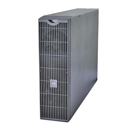 TRANSFORMADOR ISOLADOR APC SURT003  P/ Smart-UPS R/T SURT6000XLT