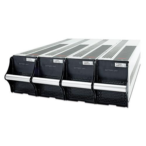 Módulo de Bateria APC SYBT4  for Symmetra PX, Smart-UPS VT or Galaxy 3500