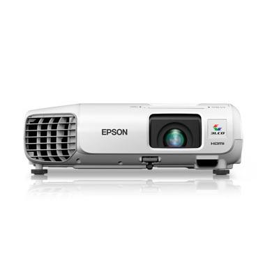 Projetor Epson PowerLite S17