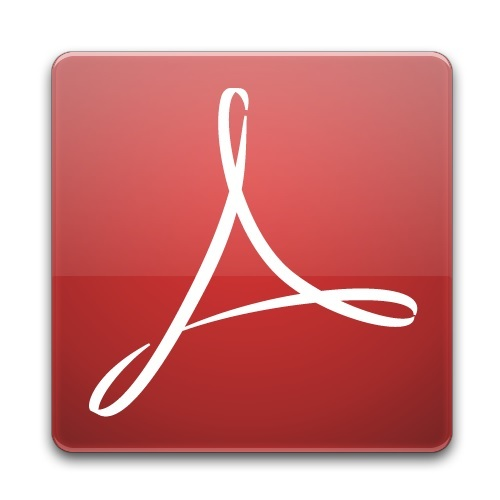 Adobe Acrobat STD XI Win / Ingles