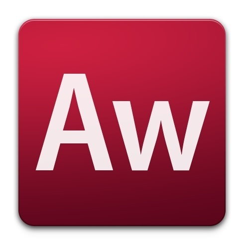 ADOBE AUTHORWARE VERSAO 7 WINDOWS INGLES FULL DOWNLOAD 1 USER