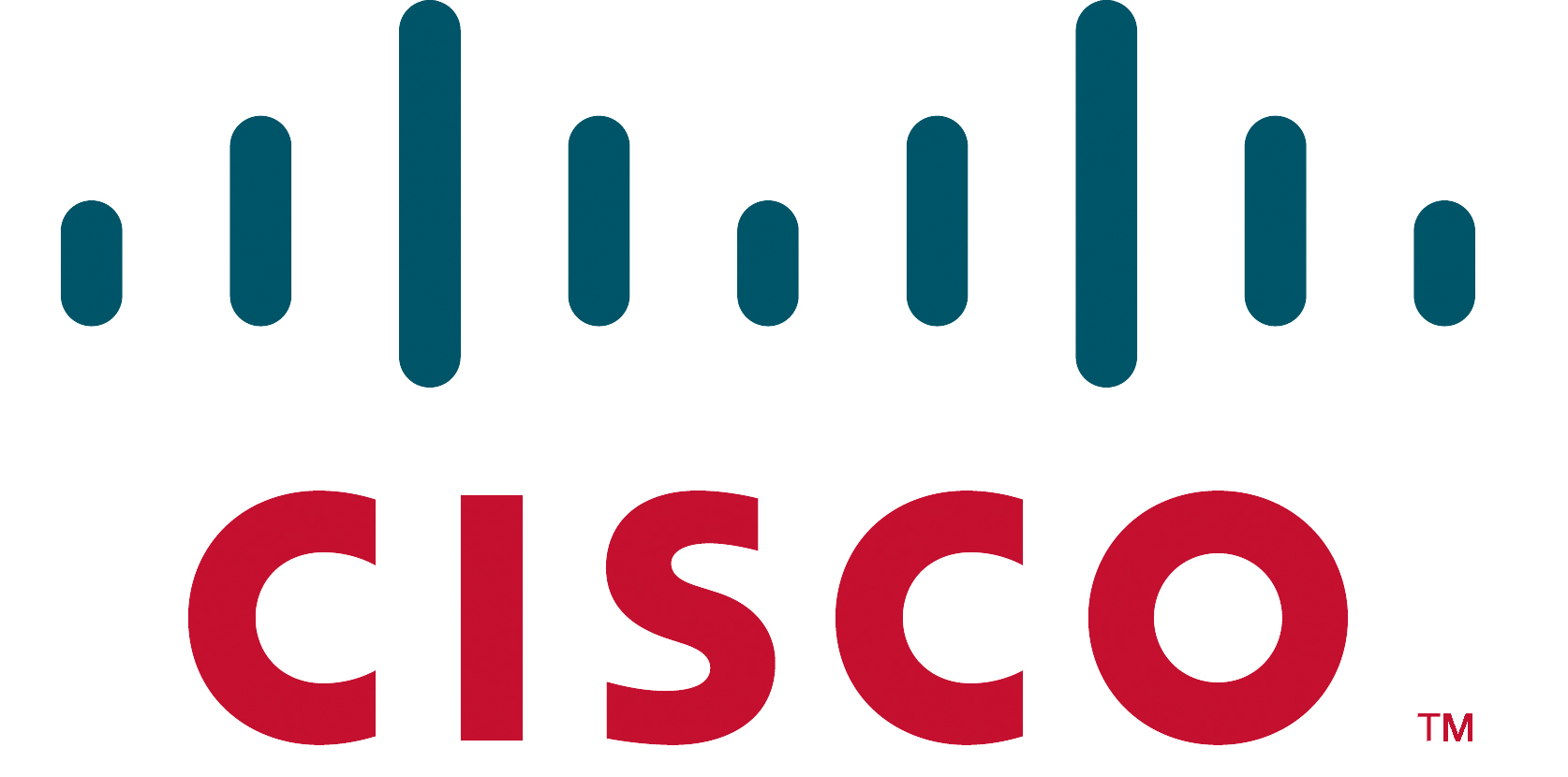 Roteador Cisco 2911 CISCO2911/K9